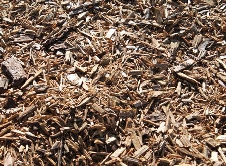 Cypress Mulch Miami Homestead FL
