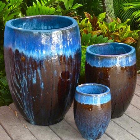 Pots Miami Homestead: Florida FL
